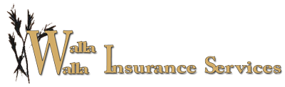 Walla Walla Insurance Services